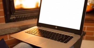 初心者必見!ブログに広告を載せてアフィリエイトで収入を得る方法!