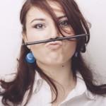 ブログの始め方 ブログ選択におけるメリット、デメリット