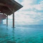 伊豆で人気のあるおすすめの温泉はコレだ!