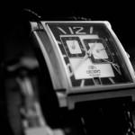 モテる男の必須アイテム!メンズに人気、おすすめブランド腕時計