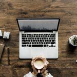 ブログで稼ぐためのおすすめの方法を解説します!