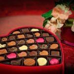 自信を持ってプレゼント!美味しくてかわいい人気のバレンタインチョコはコレだ!