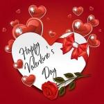 バレンタインスイーツがメチャかわいい!自信を持ってプレゼントできる美味しくて人気のおすすめチョコスイーツ