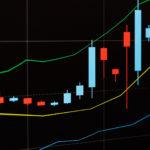 株を始める準備と基礎知識、証券会社の口座を開設する流れ