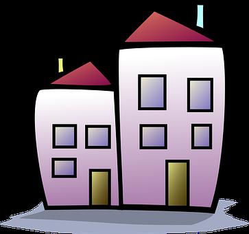 集合住宅に光を引いてWi-Fiにする方法