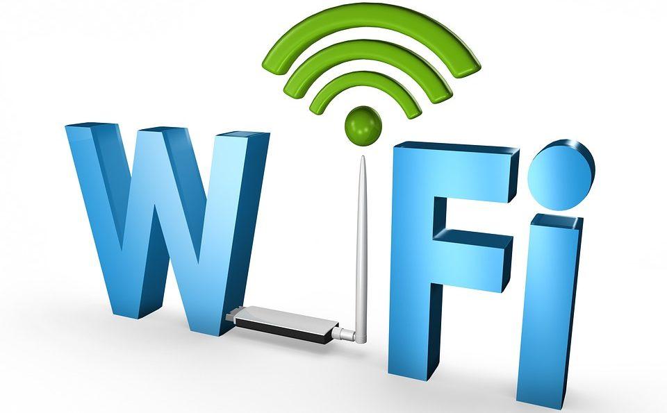 自宅をWi-Fiに!おすすめのプロバイダはコレだ!
