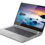 Lenovo(レノボ)の安いおすすめノートパソコンはコレだ!